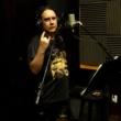 "Föxx Salema: Assista ao vídeo de ""Rebel Hearts"" (Alive in Studio)"