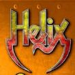 Resenha: Helix – Eat Sleep Rock (2020)
