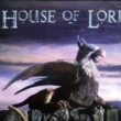 """Resenha: House of Lords – """"Demons Down"""" (Bad Reputation Remastered 2020)"""