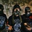 """Holocausto War Metal: Confira teaser do álbum """"Batismo de Fogo"""""""