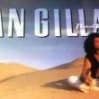 Sugestão do dia: Ian Gillan, Naked Thunder