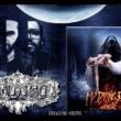 Tributo brasileiro ao My Dying Bride, com Soulsad e outras.