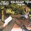 Especial: … PRA FICAR!!! – Jethro Tull no Brasil (1990)