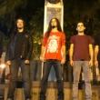 Ode Insone: Revelação do Doom Metal nacional prepara lançamentos