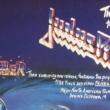 Aniversariante do dia: Judas Priest – Painkiller (30 anos)