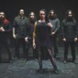 Entrevista Cammie Gilbert: mulher e negra em um dos melhores álbuns de metal de 2020