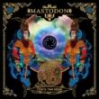 Biografia: Mastodon – Crack The Skye (2009)