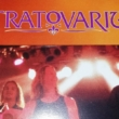 Sugestão do dia: Stratovarius, Live! Visions of Europe