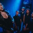 """Sacrificed: Confira regravação de """"Streets of Fear"""", exibida no festival da Roadie Crew"""