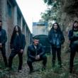 Segregatorum: EP ao vivo será lançado na próxima semana; confira detalhes