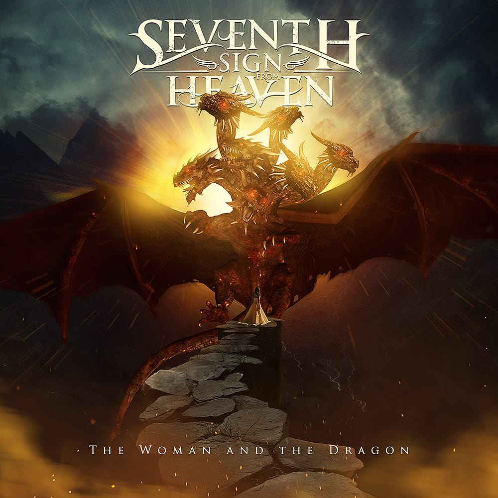 Seventh Sing From Heaven