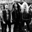 """Silver Talon: Banda americana de Power/Thrash Metal lança versão em 8 bits de """"Devil Machine"""""""