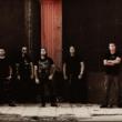 Symmetrya: Confirmados na sétima edição do festival da Roadie Crew