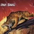 Resenha:  Tygers of Pan Tang – Ambush (reissue, originally released in 2012) 2020