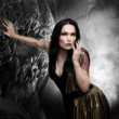 """Tarja anuncia álbum de inverno """"From Spirits and Ghosts (Score for a dark Christmas)"""""""