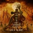 The Lightbringer of Sweden: Promessa do Power Metal sueco lança álbum com vocalista do Avantasia