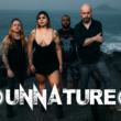 Unnature: Nova formação é apresentada no retorno da banda.