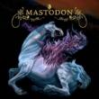 Biografia: Mastodon – Remission (2002)