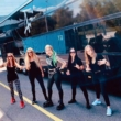 Burning Witches e Destruction realizam show com público presencial hoje na Alemanha