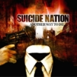 Resenha: Suicide Nation – Hall Of Violence (2020)