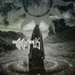 Resenha: Omminous – Immensity (2020)