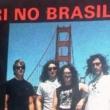 Especial: … PRA FICAR!!! – DxRxI  no Brasil (1990)