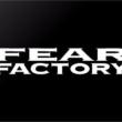 Fear Factory de volta ao estúdio