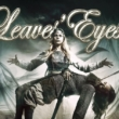 Resenha: Leaves' Eyes – The Last Viking (2020)