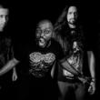 Incognosci lança novo álbum pela Extreme Sound Records