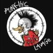 Resenha: Lavage – Punk/HC (2020)