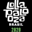 Lollapalooza tem edição de 2020 cancelada