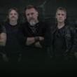 "Neptune: vídeoclipe de ""Last Man Standing"" é lançado"