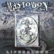 Biografia: Mastodon – Lifesblood (EP, 2001)