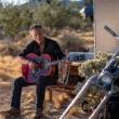 """Bruce Sprigsteen lança """"Letter to You"""", primeiro single de próximo álbum homônimo, que chega em 23 de outubro"""