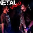 METAL VRAU lança novo quadro OPEN MIX!