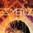 """Resenha: Mezmerized – """"Electrolyze"""" (2020)"""