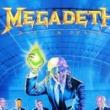 "Aniversariante do dia: Megadeth – ""Rust in Peace"" (30 anos)"