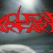 Resenha: Nuclear Warfare – Lobotomy (2020)