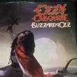 "Aniversariante do dia: Ozzy Osbourne – ""Blizzard of Ozz"" (40 anos)"