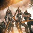 "Sodom: Confira o lyric video de ""Sodom & Gomorrha"""