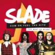 Resenha: Slade – Cum On Feel The Hitz (2020)