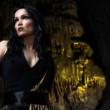 Tarja: shows da turnê Raw no Brasil são adiados para abril de 2022