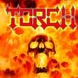 Resenha: Torch – Reignited (2020)