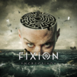 FIXION, banda expoente do gótico alternativo do Uruguai lança quarto álbum