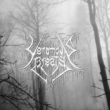 "Venomous Breath lança lyric video de ""The Tomb"", faixa do disco novo"