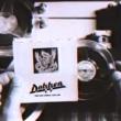 """Dokken: Confira o video de """"Step Into the Light"""""""