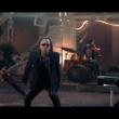 "Stardust: Confira o video de ""Runaway"""