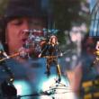 "Stryper: Confira o clipe de ""Do Unto Others"""