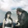 "Eternal Idol: Confira o clipe de ""Into the Darkness"""