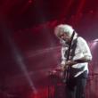"""Queen + Adam Lambert: Confira o clipe ao vivo de """"The Show Must Go On"""""""